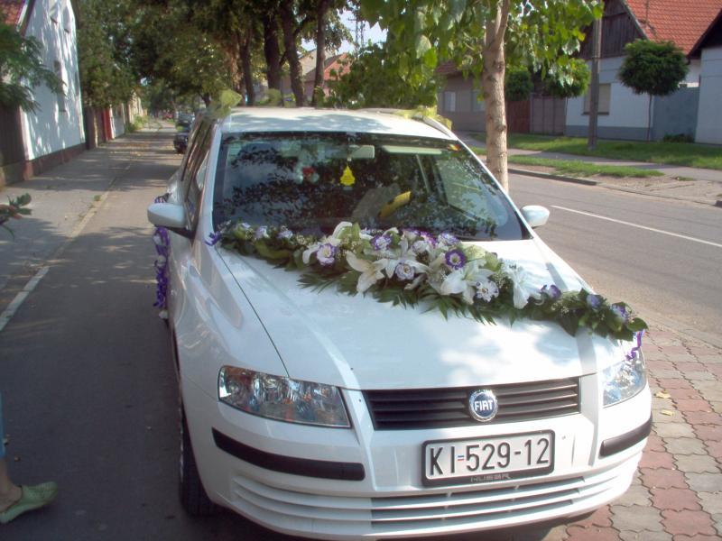 03694346f1 SerbiaInfo+ (NovaMedia doo.): Kategória > eljegyzési kosár