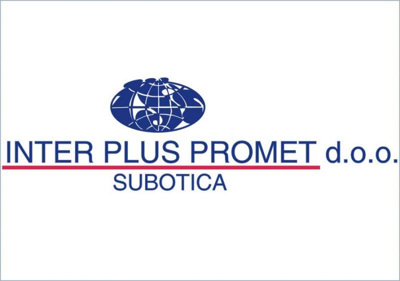 SerbiaInfo+ (NovaMedia doo ): Category > international shipping